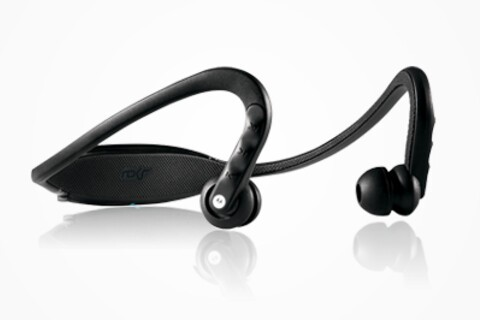 Review: Motorola S9-HD Stereo Bluetooth Headset