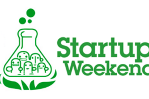 Check out Startup Weekend in Toronto September 24-26; Win 1 of 4 free passes to the BlackBerry Developers Conference