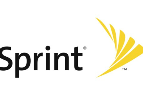 NextMail now available on all Sprint BlackBerry devices