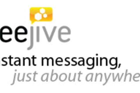 Beejive IM Beta 1.9.7 for OS 5.0 Devices