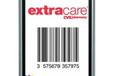 CardStar App For BlackBerry Smartphones Coming May 1st