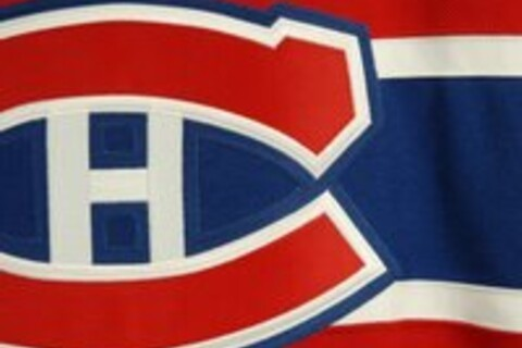 Bell releases BlackBerry app for Canadiens fans