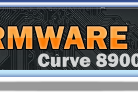 Leaked: OS 5.0.0.348 for the BlackBerry Curve 8900