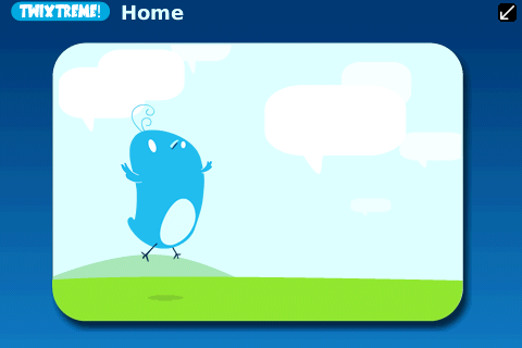 New Twitter Client TwiXtreme Now Available