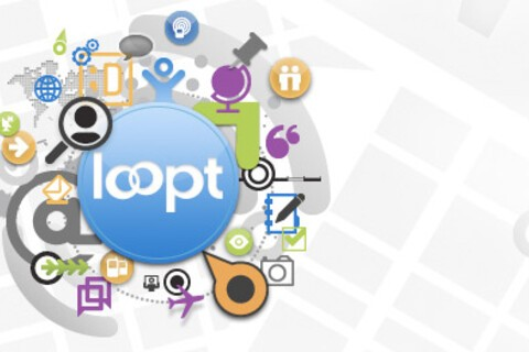 Loopt Now Available for the BlackBerry Storm