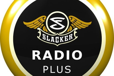 Slacker Radio Plus Giveaway - 5 three-month subscriptions and 5 one-year subscriptions to be won