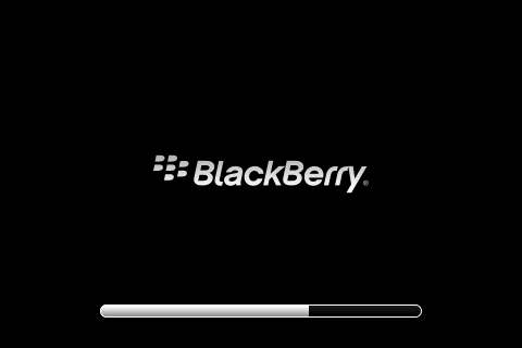 How Do You Use Your BlackBerry: How do you reset your device?