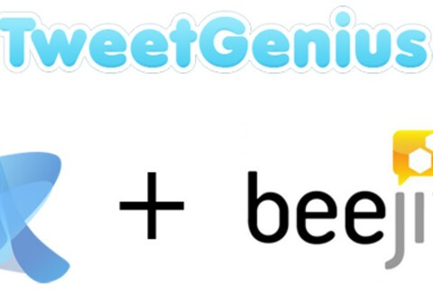 New TweetGenius Available for Original Customers - Soonish for Everyone Else