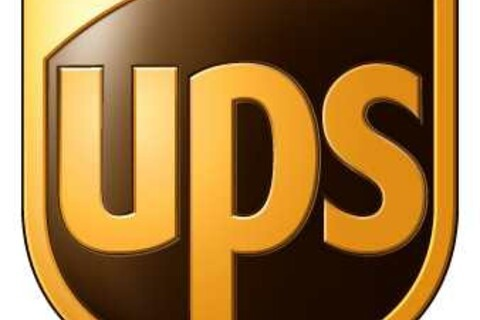 UPS Mobile App for BlackBerry Smartphones Available Tomorrow