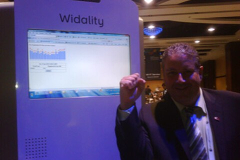 Exclusive: Widality Talks About the Momentum of Momentem