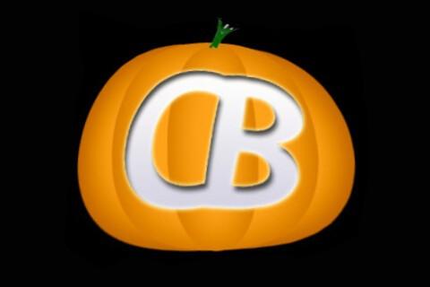CrackBerry guide to Halloween apps
