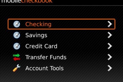 Mobile Checkbook 4.0: Review and Giveaway!