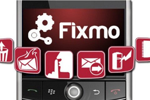 Fixmo Tools for BlackBerry Smartphones Review