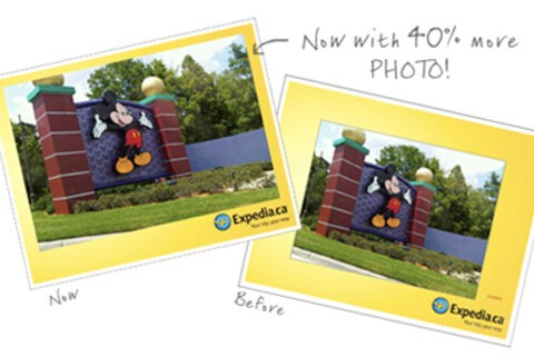Hippopost Update:  Send Up To 10 Free Postcards Per Day and Now With 40% More Photo