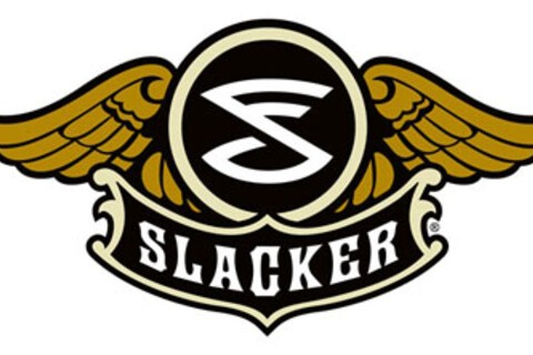 Slacker Radio adds ABC News integration