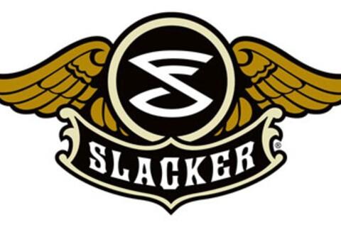 Slacker Radio 3.0 Goes Live In The USA!