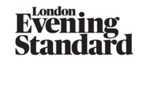 London Evening Standard Mobile App Now Available