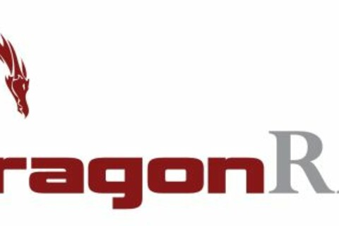 Calling all established and aspiring app developers... Enter the DragonRAD 14-Day App Challenge!