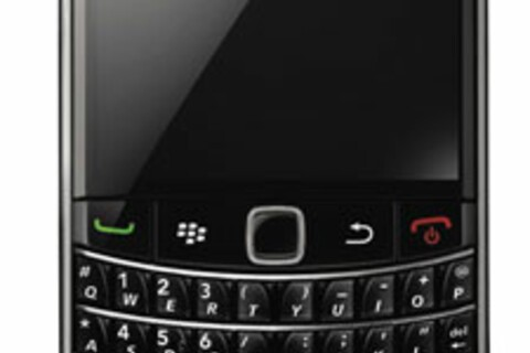 Rogers Reduces BlackBerry Bold 9700 Pricing, Best Buy Says Our Bell Version Is Still Cheaper!