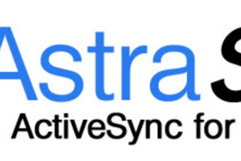 AstraSync Giveaway - 10 Free Copies To Be Won!