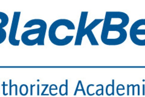 Research In Motion Launches BlackBerry Academic Program