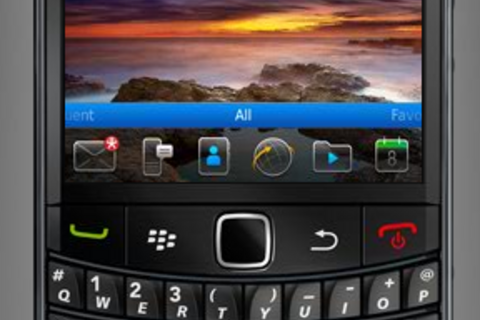 BlackBerry 101 user guide for the BlackBerry Bold 9780 now available for viewing