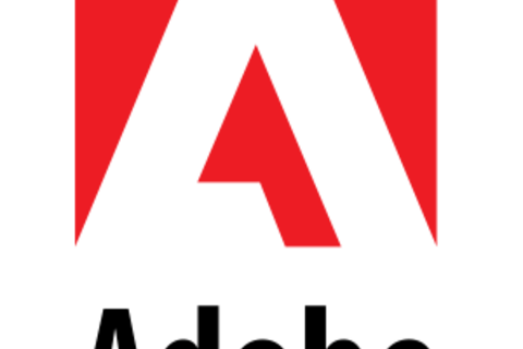 Press Release: RIM and Adobe to Simplify Delivery Of Rich Content and Applications for BlackBerry Smartphones
