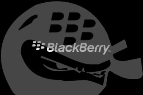 BlackBerry Storm OS 5.0.0.92 Sneak Peek And Mini Review