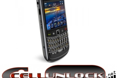 Contest: Win 1 of 100 Free Unlock Codes For Your BlackBerry Bold 9700!!