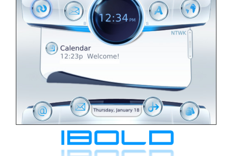 Introducing iBold From Elecite