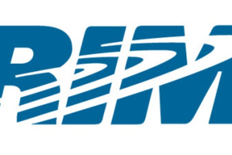 RIM Scheduled Maintenance: BIS 3.0 For North American BlackBerry Users