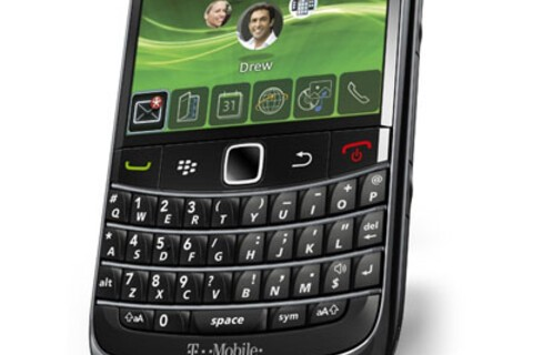 Official OS: BlackBerry Bold 9700 OS 5.0.0.586 Released By T-Mobile