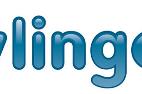 Vlingo Updated For BlackBerry Storm2 And 5.0 OS Users!