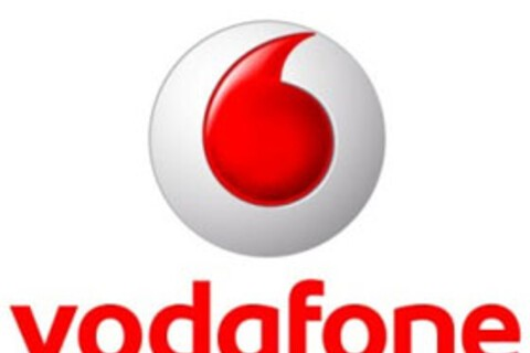 BlackBerry 9800 coming to Vodafone UK in Sept / Oct?