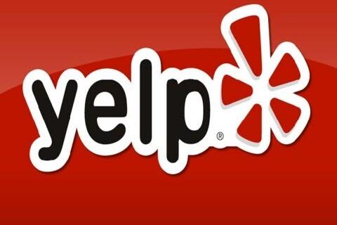 Yelp Arrives In BlackBerry App World