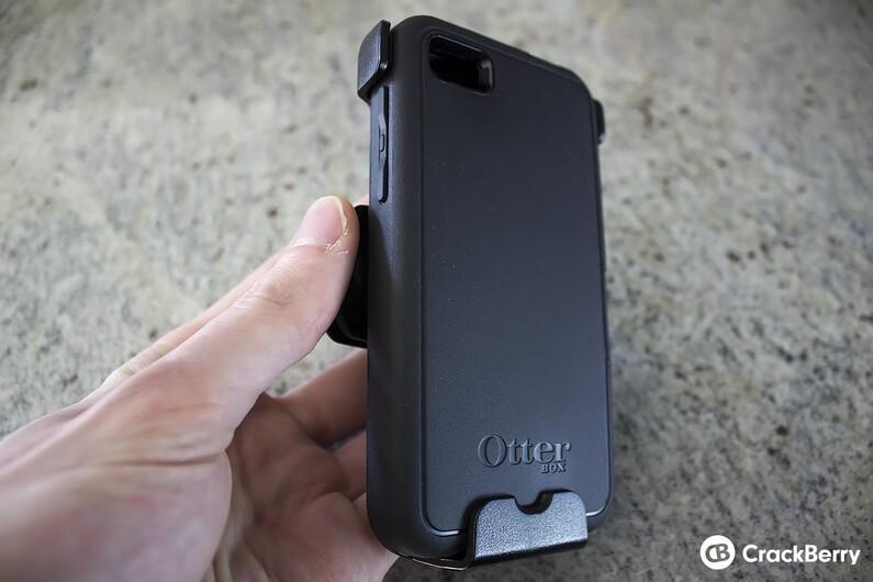 uk availability 721c2 e6c3d BlackBerry Reviews