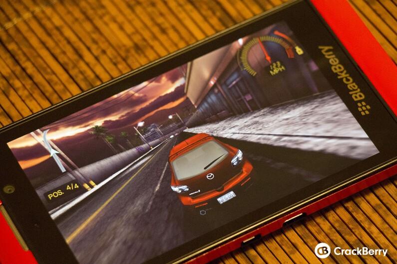 Sony vegas pro télécharger cracked