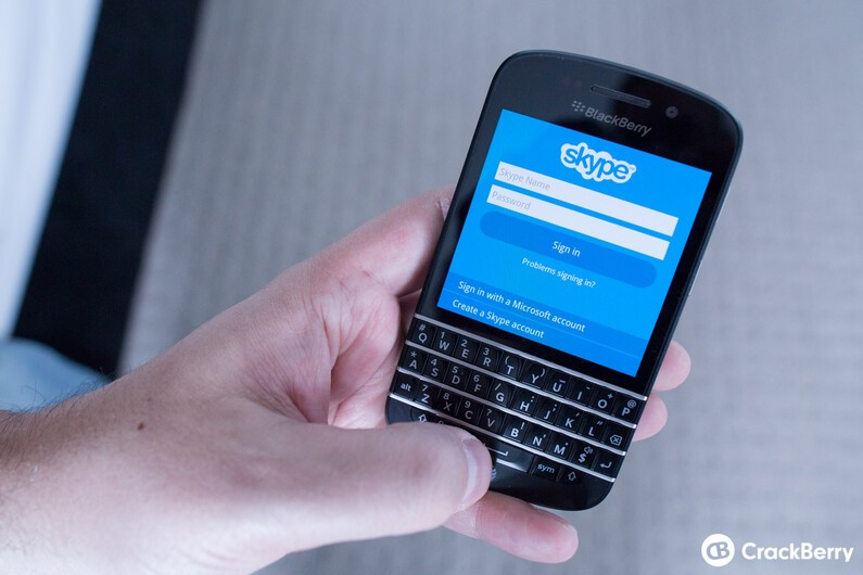 Free online dating sites for blackberry users