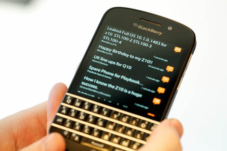 dating app for blackberry q10 Download blackberry q10 10 for android blackberry q10 the blackberry q10 is a touchscreen-based qwerty smartphone developed by blackberry.
