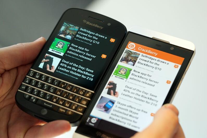 CB10 app