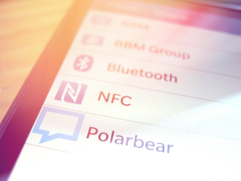 Polarbear app to relaunch, private beta invites available