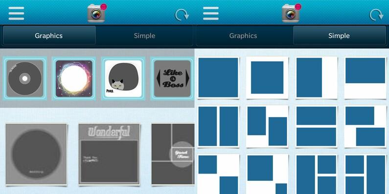 Free download aplikasi color id blackberry
