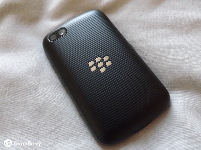 Blackberry 9720 review uk dating 7