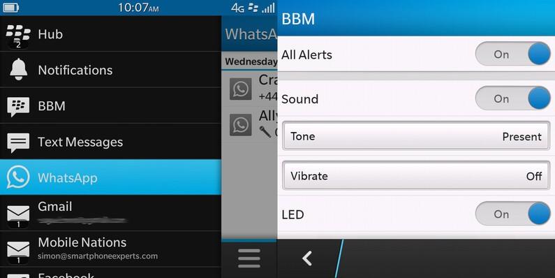 ipad contacts icon blank Ta