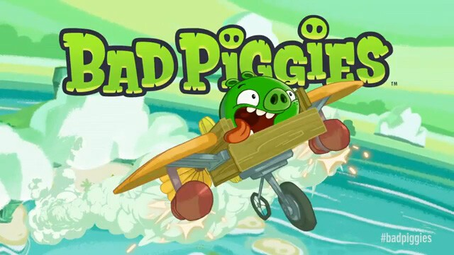 Angry Birds Bad Piggies Pc Game Download Patchrom Download