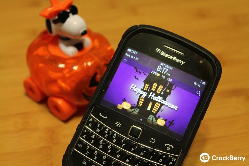 tema reggae blackberry 9220