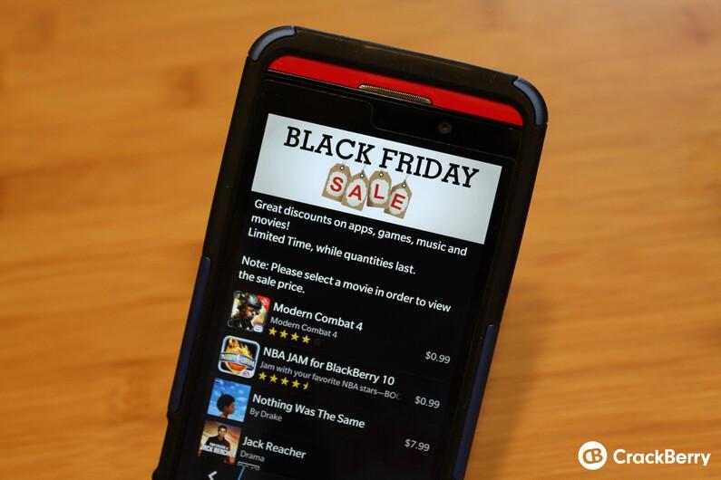 Fuck Videos For Blackberry 9