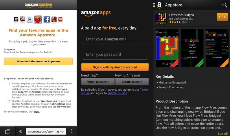 dating Apps på BlackBerry 10 AMX CDC premie matchmaking