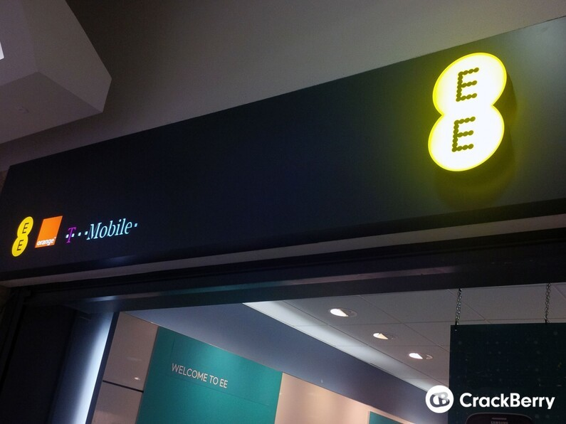 EE introduces a curated entertainment ticket service to its customers - EE Tickets