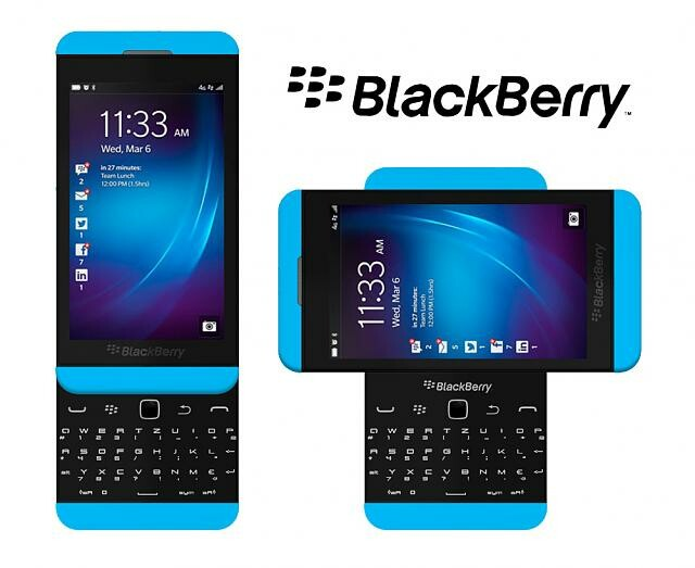 http://crackberry.com/sites/crackberry.com/files/styles/w795/public/article_images/2014/03/BlackBerryZ15Slider.jpg?itok=q72tTaaB
